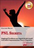 eBook - PNL Segreta
