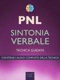 eBook - PNL - Sintonia Verbale
