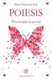 eBook - Poìesis