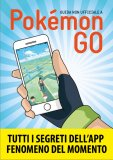 eBook - Pokemon Gos