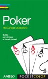 eBook - Poker - PDF