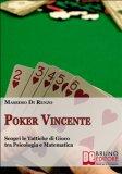eBook - Poker Vincente