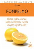 eBook - Pompelmo - PDF
