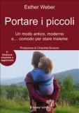 eBook - Portare I Piccoli - 2° Edizione