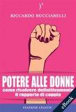 eBook - Potere alle Donne