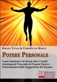 eBook - Potere Personale