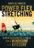 eBook - Power Flex Stretching
