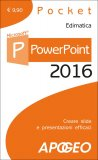 eBook - Powerpoint 2016 - EPUB