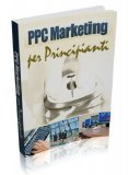eBook - PPC Marketing per Principianti