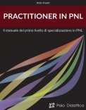 eBook - Practitioner in PNL - EPUB