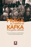 eBook - Praga al Tempo di Kafka