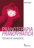 eBook - Pranoterapia e Prano-pratica - EPUB