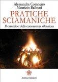 eBook - Pratiche Sciamaniche