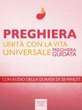 Ebook - Preghiera - Unità con la Vita Universale