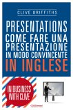 eBook -  Presentations