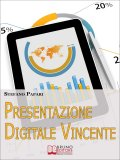eBook - Presentazione Digitale Vincente