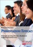 eBook - Presentazioni Efficaci