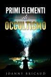 eBook - Primi Elementi di Occultismo