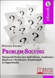 eBook - Problem Solving