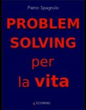 eBook - Problem Solving per la Vita