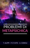 eBook - Problemi di Metapsichica