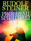 eBook - Problemi Spirituali