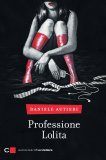 eBook - Professione Lolita