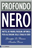 eBook - Profondo Nero
