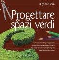 eBook - Progettare gli Spazi Verdi - PDF