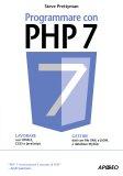 eBook - Programmare con PHP 7 - EPUB
