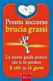 eBook - Pronto Soccorso Brucia Grassi