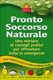 eBook - Pronto Soccorso Naturale