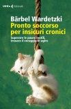 eBook - Pronto Soccorso per Insicuri Cronici - EPUB