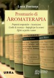 eBook - Prontuario di aromaterapia - PDF