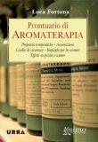 eBook - Prontuario di aromaterapia - PDF