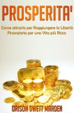 eBook - Prosperita'