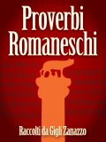 eBook - Proverbi Romaneschi