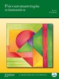 eBook - Psicoaromaterapia Sciamanica