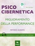 eBook - Psicocibernetica - Miglioramento della Performance