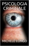 eBook - Psicologia Criminale