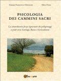 eBook - Psicologia dei Cammini Sacri