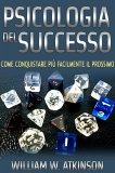 eBook - Psicologia del Successo