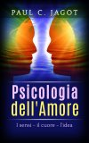 eBook - Psicologia dell'Amore