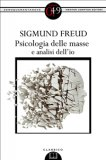 eBook - Psicologia delle masse e analisi dell'io