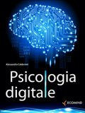 eBook - Psicologia Digitale
