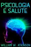 eBook - Psicologia e Salute