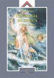 eBook - Psicologia Esoterica