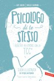 eBook - Psicologo di Te Stesso