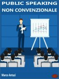 eBook - Public Speaking non Convenzionale