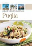 eBook - Puglia - La Grande Cucina Regionale Italiana - PDF